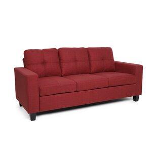 Abrahamson Sofa