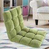 Super Neon Green Bean Bag Chair Wayfair Machost Co Dining Chair Design Ideas Machostcouk