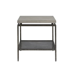 Foundry Select Malia End Table