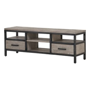 Hillary TV Stand For TVs Up To 50