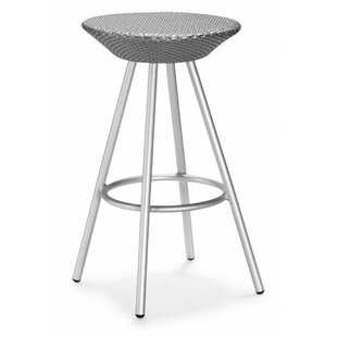 Dreamy Patio Bar Stool