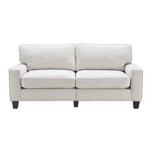 Serta? RTA Palisades 78 Sofa