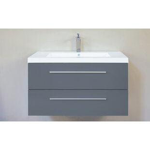 modern white bathroom cabinets. Bathroom Vanities Modern White Cabinets N