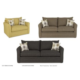 Shop Sofa Bed by Overnight Sofa