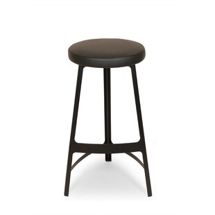 29.75 Bar Stool by dCOR design