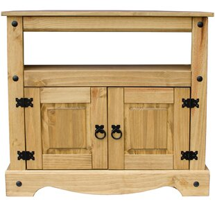 Maumelle TV Stand For TVs Up To 32
