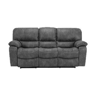 Reclining Sofa LYKE Home