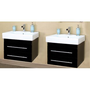 https://secure.img1-fg.wfcdn.com/im/60976054/resize-h310-w310%5Ecompr-r85/9203/9203184/pickering-49-double-wall-mounted-bathroom-vanity-set.jpg