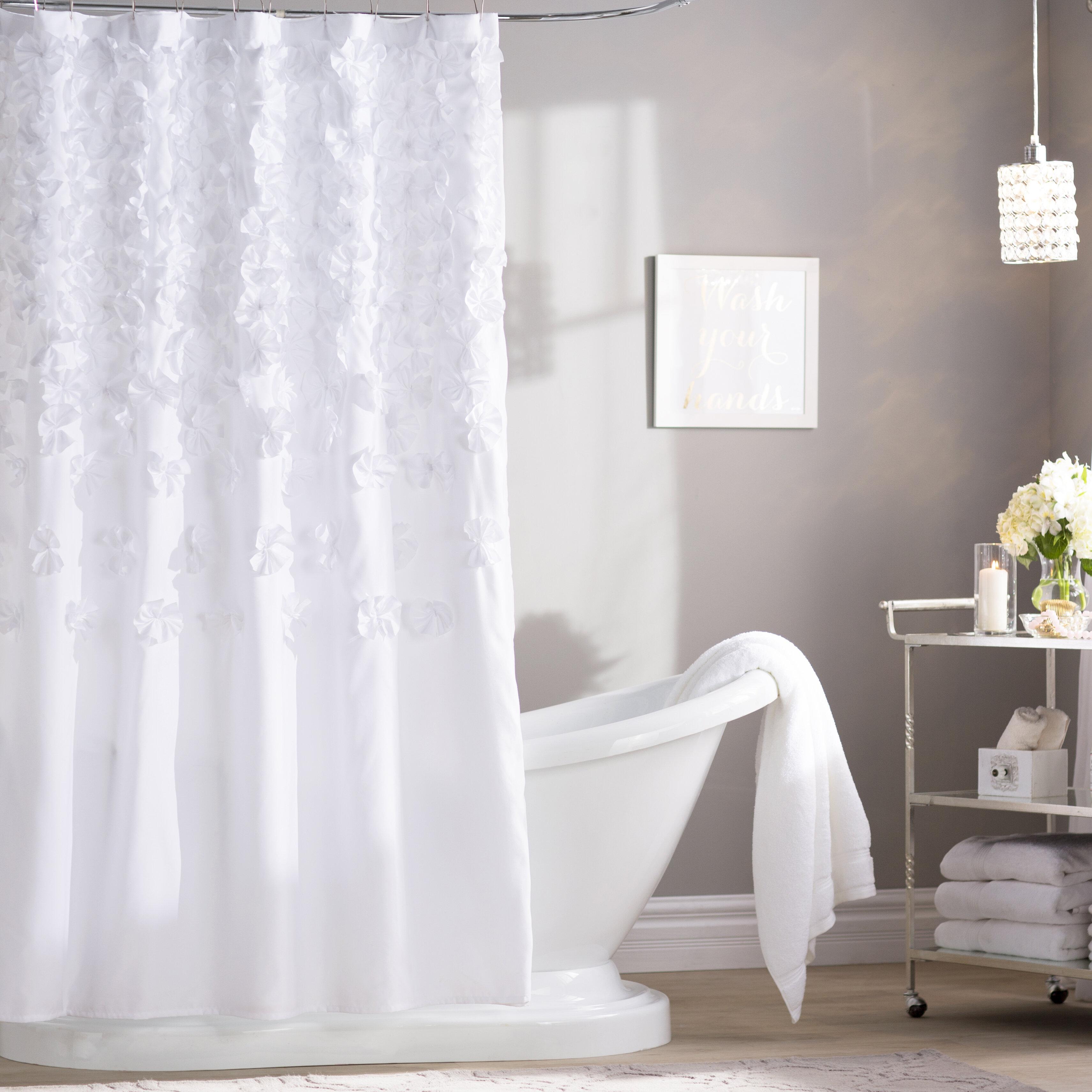 of inspirational beautiful bathroom design zebra trendy luxbathrooms cute shower curtains elegant hd