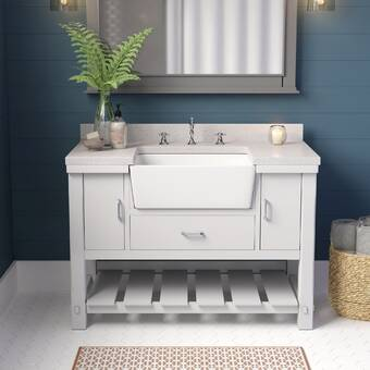 Storage New Multiple function Bar Soap Dispenser Bath And Shower Soap Stacker