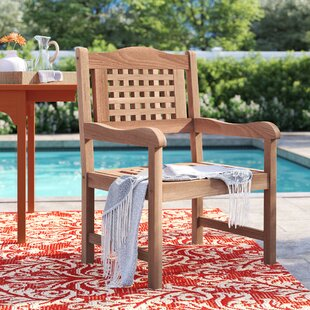 Brighton Patio Dining Chair