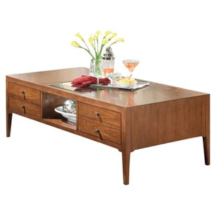 https://secure.img1-fg.wfcdn.com/im/60982190/resize-h310-w310%5Ecompr-r85/1411/14116048/genoveva-coffee-table.jpg