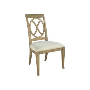 Sizemore Dining Chair Loon Peak