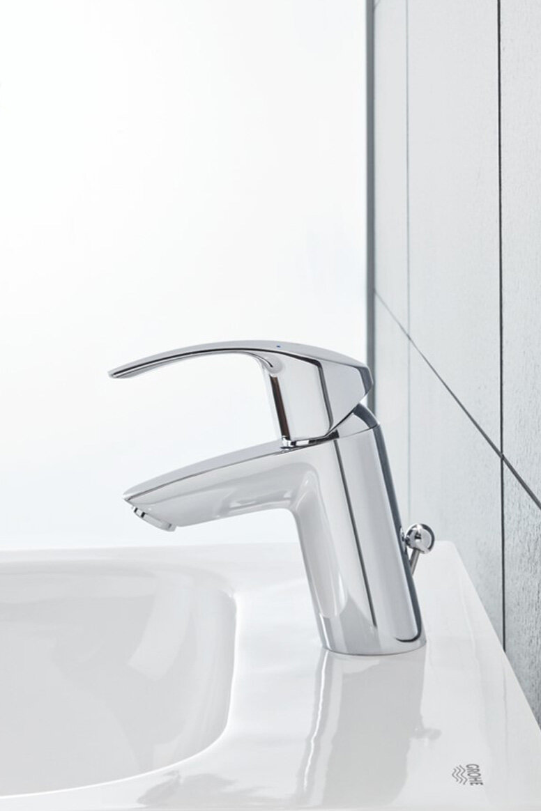Alert Bathtub Faucets Luxury Silver Brass Bathroom Rain Handheld Shower Double Handle Ceramics Telephone Type Bath Mixer Tap As Effectively As A Fairy Does Home Improvement Shower Equipment