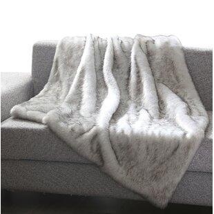Blankets & Throws You\'ll Love in 2019 | Wayfair
