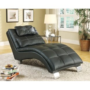 Firestone Chaise Lounge