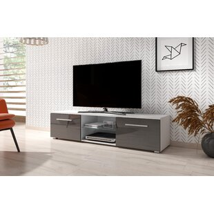 Tyner TV Stand For TVs Up To 55