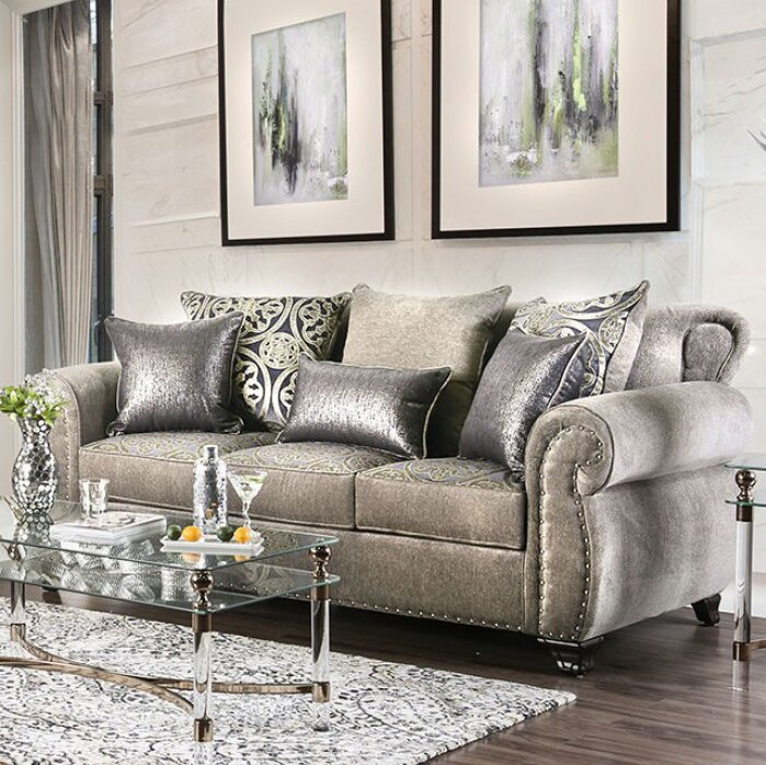 Mckay Sofa
