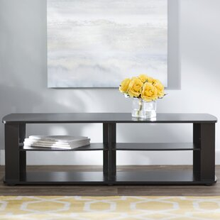 Brittney TV Stand For TVs Up To 42
