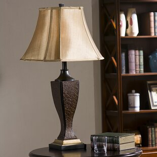 31 Table Lamp (Set of 2)