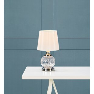 large table lamp shades only wayfair co uk