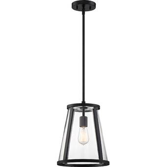 Fleur De Lis Living Marci 2 Light Kitchen Island Cone Pendant Wayfair