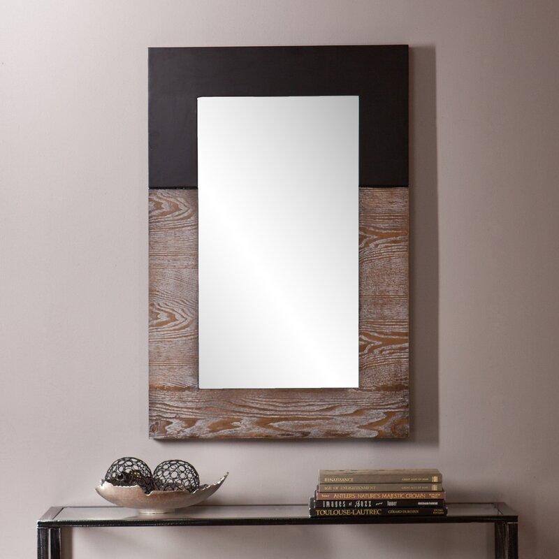 Trent Austin Design Rena Mirror