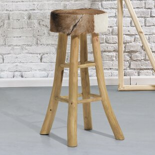 Dalton 31 Bar Stool by Home Loft Concepts