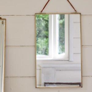 Kiko Mirror
