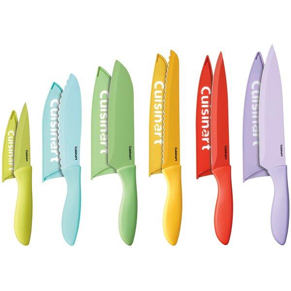 Knife Set Made In Usa Wayfair