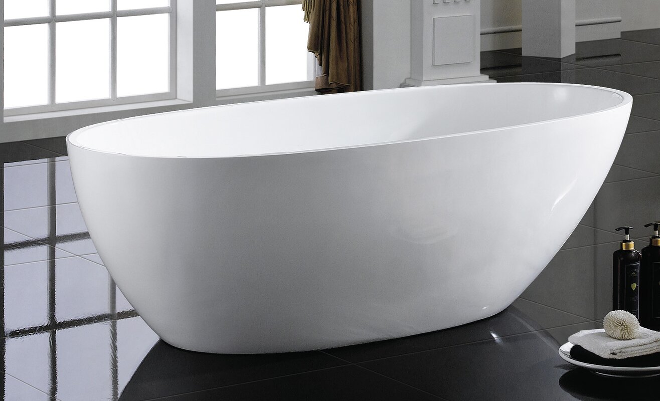 standing model video usa freestanding tub view customers body free bw product xl materials photos badeloft bathtub bath position