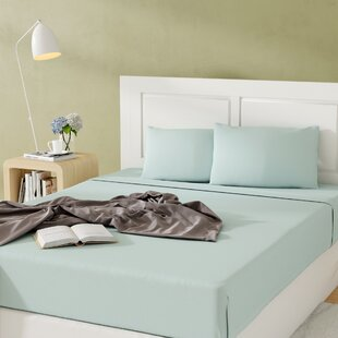 Key 300 Thread Count 100% Tencel Sheet Set