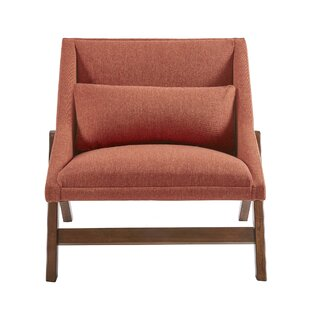 Langley Street William Lounge Chair