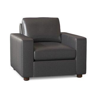 Eastham Armchair by Greyleigh