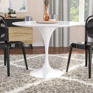 Orren Ellis Rowland Dining Table