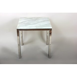 dCOR design End Table