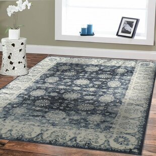 Small Bedroom Rugs Wayfair Ca