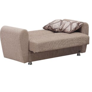 Colorado Loveseat Beyan Signature
