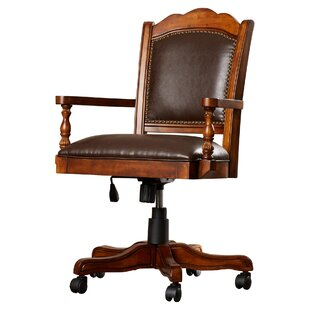 Rockford Upholstered Dining Chair
