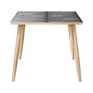 Check Prices Falbo End Table by Corrigan Studio