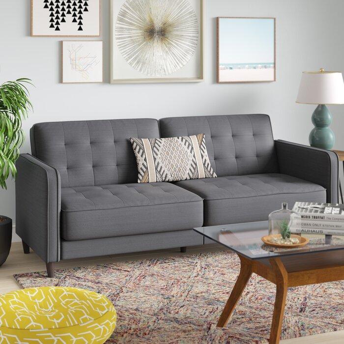 Pleasant Swampscott Sofa Bed Creativecarmelina Interior Chair Design Creativecarmelinacom