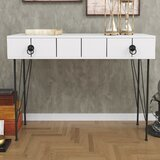 Ove 47 Console Table by George Oliver