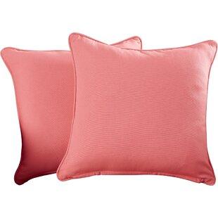 Outdoor Pillows Joss Main