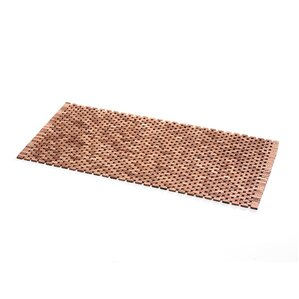 Complements Tapie Shower Mat
