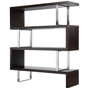 Top Reviews Gorontalo Bookcase Wade Logan