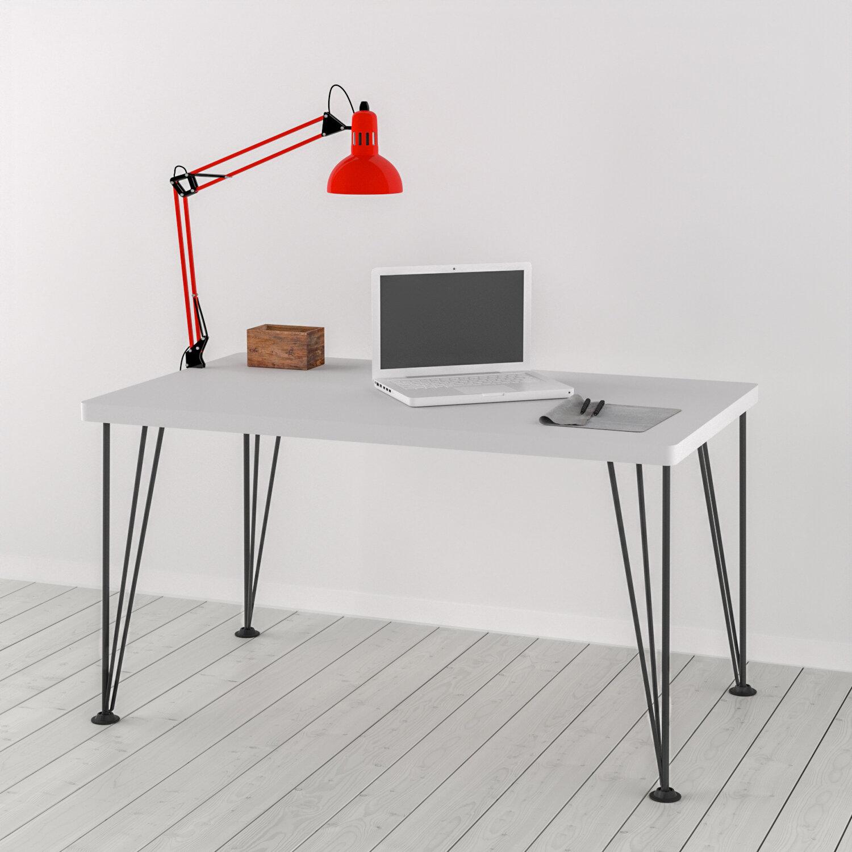 Corrigan Studio Fenwick Landing Desk Wayfair