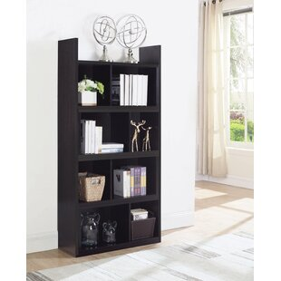 Harriman Bookcase