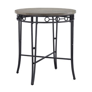 Benedetto Pub Table World Menagerie