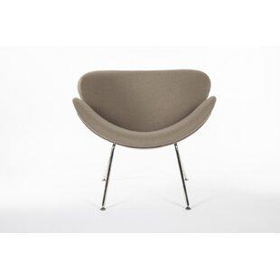 Stilnovo Slice Chair