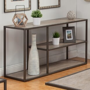 Colburn Console Table by Brayden Studio